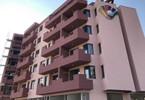 Morizon WP ogłoszenia | Mieszkanie na sprzedaż, 104 m² | 2930
