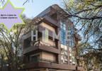 Mieszkanie na sprzedaż, Bułgaria Варна/varna, 78 m²   Morizon.pl   0655 nr2