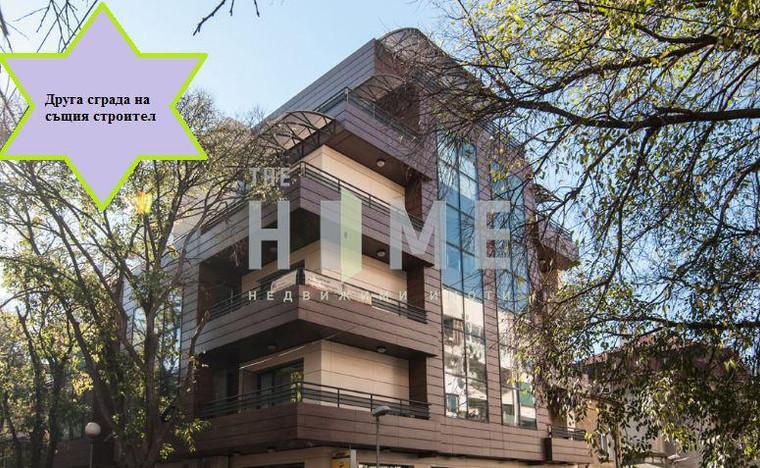 Mieszkanie na sprzedaż, Bułgaria Варна/varna, 78 m²   Morizon.pl   0655