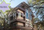 Morizon WP ogłoszenia   Mieszkanie na sprzedaż, 78 m²   6615