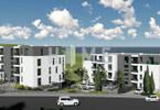 Morizon WP ogłoszenia | Mieszkanie na sprzedaż, 91 m² | 9420