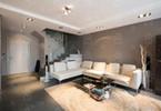 Morizon WP ogłoszenia | Mieszkanie na sprzedaż, 145 m² | 9570