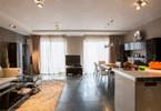 Morizon WP ogłoszenia | Mieszkanie na sprzedaż, 145 m² | 4308