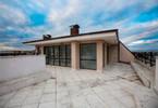Morizon WP ogłoszenia   Mieszkanie na sprzedaż, 205 m²   8749