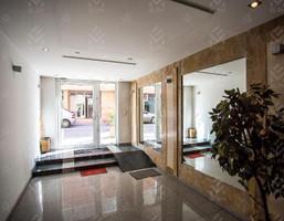 Morizon WP ogłoszenia | Mieszkanie na sprzedaż, 79 m² | 0384