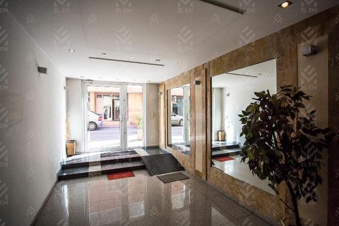 Morizon WP ogłoszenia | Mieszkanie na sprzedaż, 67 m² | 0384