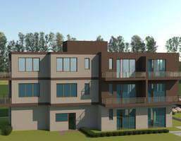 Morizon WP ogłoszenia | Mieszkanie na sprzedaż, 77 m² | 8054