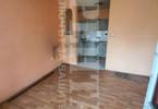 Morizon WP ogłoszenia | Mieszkanie na sprzedaż, 92 m² | 5502