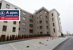 Morizon WP ogłoszenia   Mieszkanie na sprzedaż, 136 m²   1830