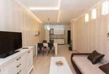 Mieszkanie do wynajęcia, Bułgaria София/sofia, 65 m²