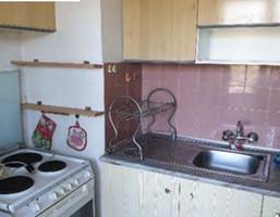 Morizon WP ogłoszenia   Mieszkanie na sprzedaż, 89 m²   6633