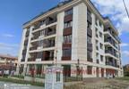 Mieszkanie na sprzedaż, Bułgaria София/sofia, 200 m² | Morizon.pl | 0064 nr2