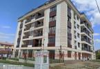 Morizon WP ogłoszenia | Mieszkanie na sprzedaż, 200 m² | 6024