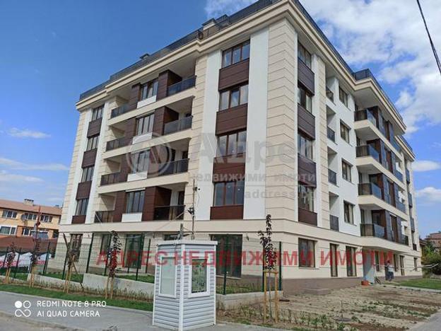 Mieszkanie na sprzedaż, Bułgaria София/sofia, 200 m² | Morizon.pl | 0064