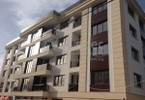 Morizon WP ogłoszenia   Mieszkanie na sprzedaż, 197 m²   6024