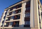 Morizon WP ogłoszenia | Mieszkanie na sprzedaż, 197 m² | 6024