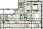 Mieszkanie na sprzedaż, Bułgaria София/sofia, 200 m² | Morizon.pl | 0064 nr5