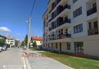 Mieszkanie na sprzedaż, Bułgaria София/sofia, 200 m² | Morizon.pl | 0064 nr7