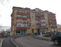 Morizon WP ogłoszenia | Mieszkanie na sprzedaż, 100 m² | 1676