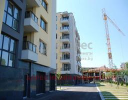 Morizon WP ogłoszenia | Mieszkanie na sprzedaż, 64 m² | 5211