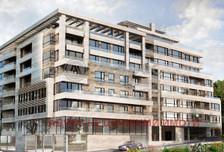 Mieszkanie na sprzedaż, Bułgaria София/sofia, 238 m²