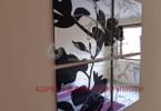 Morizon WP ogłoszenia | Mieszkanie na sprzedaż, 124 m² | 4586
