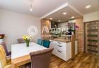 Morizon WP ogłoszenia   Mieszkanie na sprzedaż, 114 m²   9052
