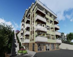 Morizon WP ogłoszenia | Mieszkanie na sprzedaż, 87 m² | 5202
