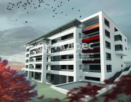 Morizon WP ogłoszenia   Mieszkanie na sprzedaż, 106 m²   6062