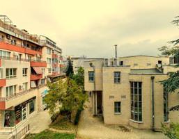 Morizon WP ogłoszenia | Mieszkanie na sprzedaż, 105 m² | 1632