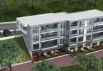 Morizon WP ogłoszenia | Mieszkanie na sprzedaż, 72 m² | 0491