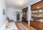 Morizon WP ogłoszenia | Mieszkanie na sprzedaż, 105 m² | 2040