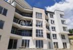 Morizon WP ogłoszenia | Mieszkanie na sprzedaż, 126 m² | 9374