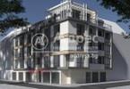 Morizon WP ogłoszenia   Mieszkanie na sprzedaż, 66 m²   8621