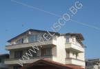 Morizon WP ogłoszenia | Mieszkanie na sprzedaż, 160 m² | 9839
