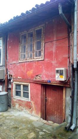 Morizon WP ogłoszenia | Mieszkanie na sprzedaż, 60 m² | 9997