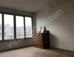 Morizon WP ogłoszenia | Mieszkanie na sprzedaż, 47 m² | 0072