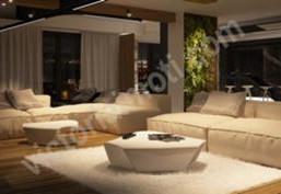 Morizon WP ogłoszenia | Mieszkanie na sprzedaż, 69 m² | 9258