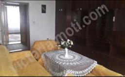 Morizon WP ogłoszenia | Mieszkanie na sprzedaż, 60 m² | 2957