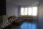 Morizon WP ogłoszenia   Mieszkanie na sprzedaż, 54 m²   5920