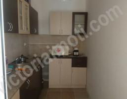 Morizon WP ogłoszenia   Mieszkanie na sprzedaż, 45 m²   5921