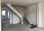 Morizon WP ogłoszenia   Mieszkanie na sprzedaż, 157 m²   7511