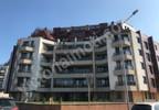Mieszkanie na sprzedaż, Bułgaria Велико Търново/veliko-Tarnovo, 170 m²   Morizon.pl   1572 nr8