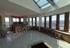 Morizon WP ogłoszenia   Mieszkanie na sprzedaż, 300 m²   0281