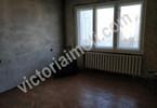 Morizon WP ogłoszenia   Mieszkanie na sprzedaż, 127 m²   9898