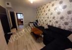 Morizon WP ogłoszenia | Mieszkanie na sprzedaż, 61 m² | 9505