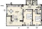 Morizon WP ogłoszenia | Mieszkanie na sprzedaż, 102 m² | 0773