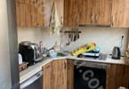 Morizon WP ogłoszenia | Mieszkanie na sprzedaż, 98 m² | 7952