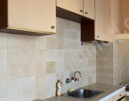 Morizon WP ogłoszenia | Mieszkanie na sprzedaż, 50 m² | 9737