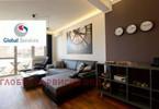 Morizon WP ogłoszenia   Mieszkanie na sprzedaż, 100 m²   3601